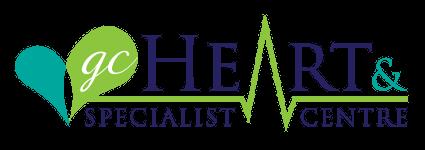 gcheart-logo